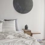 TEIXIDORS-ECUADOR Bed linen