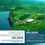 concurso parque olímpico rio 600x600