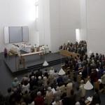 iglesia_Iesu_disenada_Rafael_Moneo 600x600