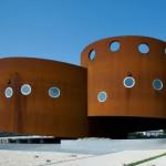 1 Centro prevención de Tsunamis