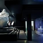 2 Corazón Roca Madrid Gallery
