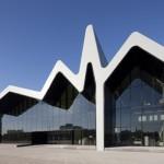 3- Riverside Museum