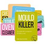 41_clean-mix-labels-web