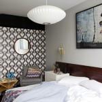 5 Apartamento Mauricio Arruda dormitorio