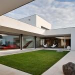 Casa Arq- CPVA 1