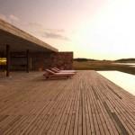 Casa punta exterior piscina (3)