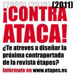 Contraataca2011