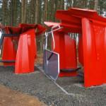 15- 55/02 Kielder Forest