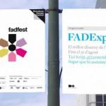 FADfest_banderoles