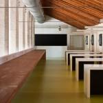1- Biblioteca Almonte