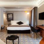 Hotel-Alexandra-habitacion-mosaicos