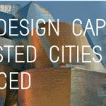 Design Capital 2014