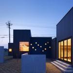 6- AMA House
