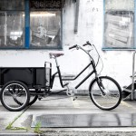 sanitov-cargo-bike-3
