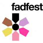 fadfest