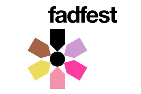 festival en barcelona fadfest