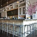 Colonie restaurant 2