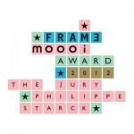 FrameMoooi-Award