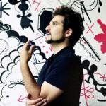 Jaime-Hayon-Portrait-credit-Nienke-Klunder