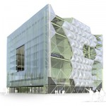 Mediatic edificio Expo IF Lab BCD 1