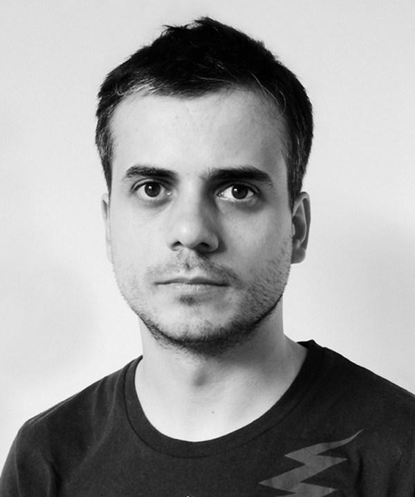 Oscar-Diaz-portrait