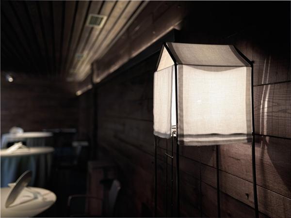 detalle restaurante Mugaritz en pais vasco
