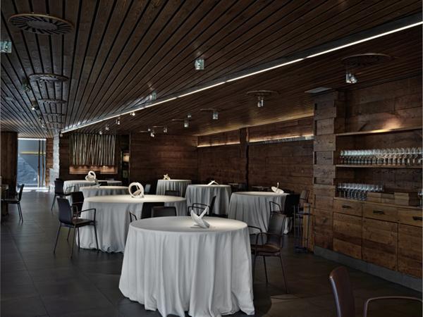 Mugaritz restaurante Errenteria pais Vasco