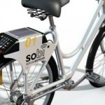 SoBi-Social-Bicycle-1
