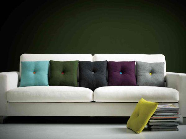 boconcept aplica los c digos qr en su cat logo. Black Bedroom Furniture Sets. Home Design Ideas