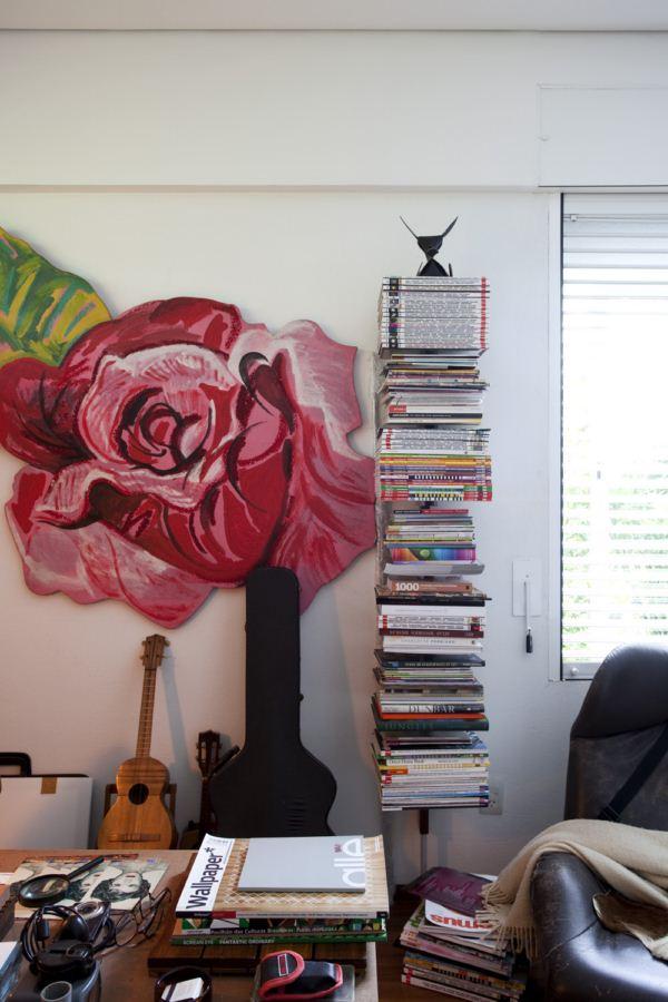 casa pedro useche diariodesign