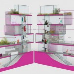 Barbie-Dream-House-3