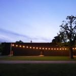 Serpentine Pavilion (10)