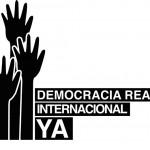 1a Posición (Español) - Súmate - Javier Rodríguez