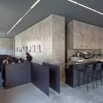 6T7 ESPAI CAFE (5)