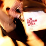 BCN_Design_week_2006_d