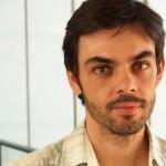 Juan Benavente, Juanico. Retrato