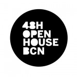 Logo OHB 2011