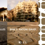 1- MIEL-BARCELONA ARCHITECTURE WALKS