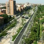 Madrid Río (4)