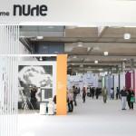 Nude 2010, proyecto expositivo apertura