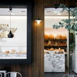 Studioprototype-Elektra-Bakery-1