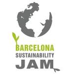 bcn_globalsustainabilityjam