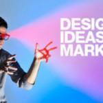 mercat d'idees bcd