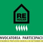 rehogar_2011