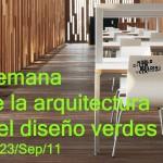 semana_arquitectura_verde