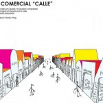 Proyecto Calle