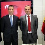 foto_rueda de prensa PND