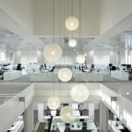 oficinas-ensanche-Barcelona-3