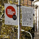 BCN Design Week