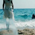 Bombay Sapphire Infused por Mari Luz Vidal apertura